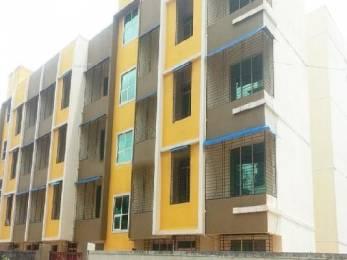 690 sqft, 1 bhk Apartment in Tirupati Anushree Badlapur, Mumbai at Rs. 21.2500 Lacs
