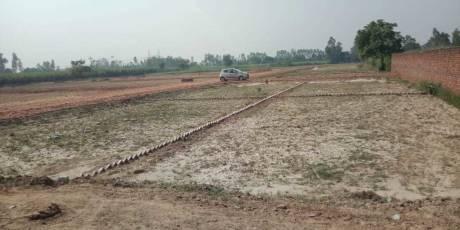 774 sqft, Plot in Builder Nirvana Homes Gajraula, Moradabad at Rs. 5.4000 Lacs