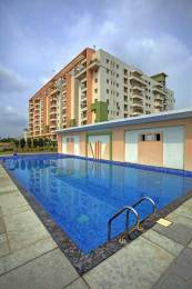 1438 sqft, 3 bhk Apartment in Novus Infra Pvt Ltd Florence Village Gajuwaka, Visakhapatnam at Rs. 45.0000 Lacs