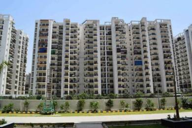 1040 sqft, 2 bhk Apartment in Maxblis White House II Sector 75, Noida at Rs. 55.0000 Lacs