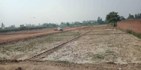 774 sqft, Plot in Builder Nirvana Homes Gajraula, Moradabad at Rs. 5.0000 Lacs