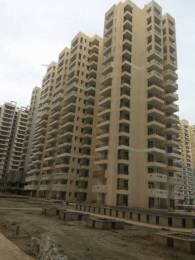 1095 sqft, 2 bhk Apartment in Omkar Royal Nest Knowledge Park, Greater Noida at Rs. 38.3200 Lacs