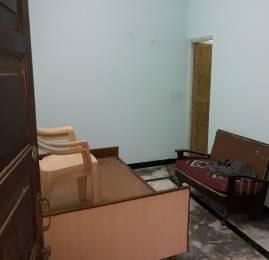 550 sqft, 1 bhk BuilderFloor in Builder Project Mankapur, Nagpur at Rs. 3500