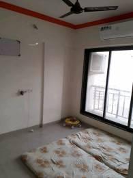 995 sqft, 2 bhk Apartment in RR Hill Galaxy Apartments Mira Road East, Mumbai at Rs. 80.0000 Lacs