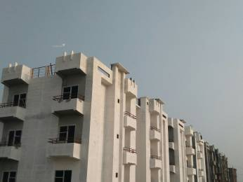 1457 sqft, 2 bhk Apartment in Builder Project Dehradun Haridwar Road, Dehradun at Rs. 55.0000 Lacs