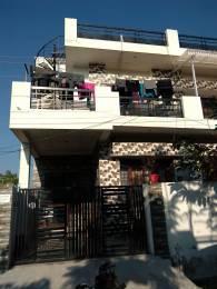 1458 sqft, 3 bhk Villa in Builder Project Dehradun Haridwar Road, Dehradun at Rs. 75.0000 Lacs