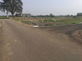 1025 sqft, Plot in Builder Project Nagpur Chal, Nagpur at Rs. 12.4500 Lacs