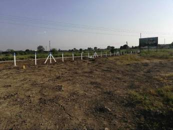 925 sqft, Plot in Builder Project Near Outer Ring Road Jamtha, Nagpur at Rs. 10.7500 Lacs