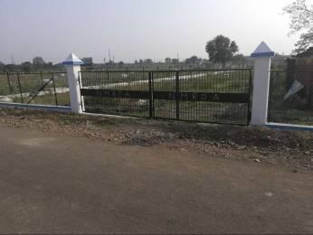 1650 sqft, Plot in Oshian Ecstasy Jamtha, Nagpur at Rs. 20.0000 Lacs