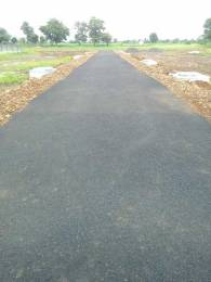 1200 sqft, Plot in Oshian Ecstasy Jamtha, Nagpur at Rs. 14.7500 Lacs