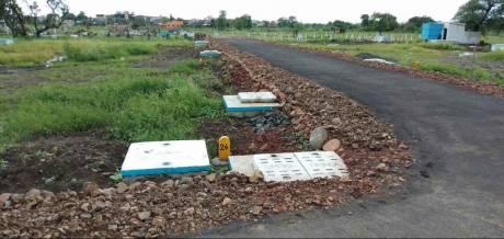 1500 sqft, Plot in Builder Residential Plot Wardha Road, Nagpur at Rs. 18.5000 Lacs