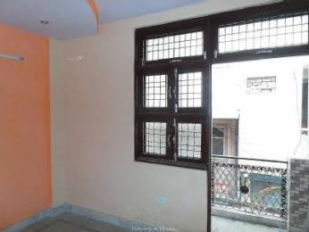 500 sqft, 2 bhk Apartment in Vertical Construction Verticals laxmi nagar, Delhi at Rs. 30.0000 Lacs