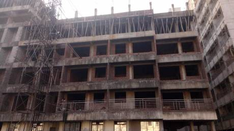 510 sqft, 1 bhk Apartment in Builder Project Nalasopara East, Mumbai at Rs. 18.5000 Lacs