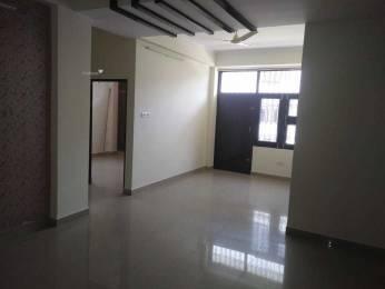 1700 sqft, 3 bhk Apartment in Builder Nemi Nagar Vistar Vaishali Nagar, Jaipur at Rs. 15000