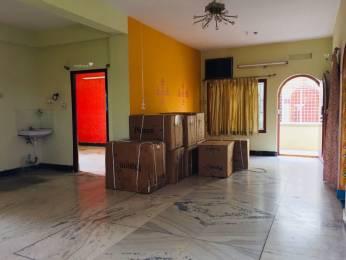 2000 sqft, 3 bhk Apartment in Builder Ravi KIran Towers Tikkle Road, Vijayawada at Rs. 20000