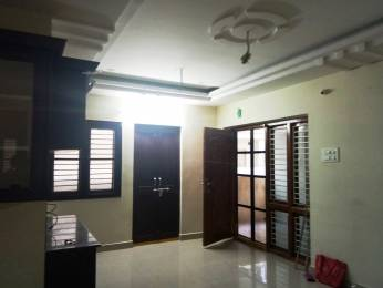 1030 sqft, 2 bhk Apartment in Builder siddi enclave Murali Nagar 2nd Cross Road, Vijayawada at Rs. 9000
