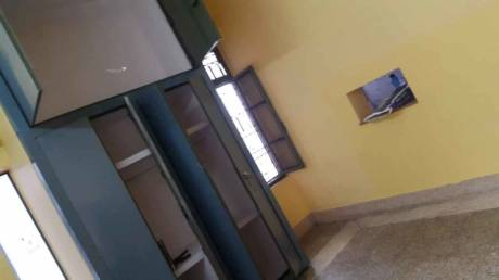 1200 sqft, 2 bhk Apartment in Builder Project Rajendra Nagar, Bareilly at Rs. 8000