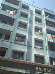 1431 sqft, 3 bhk Apartment in Builder bajrang tower Ichhapur, Jamshedpur at Rs. 50.0000 Lacs
