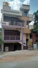 1000 sqft, 1 bhk Apartment in Builder Project Sapthagiri Extension, Tumakuru at Rs. 15000