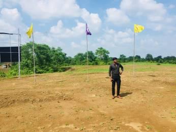 1000 sqft, Plot in Builder Project Varanasi Airport, Varanasi at Rs. 11.0000 Lacs