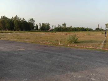 1000 sqft, Plot in Builder Project Kannur Road, Kannur at Rs. 3.0000 Lacs