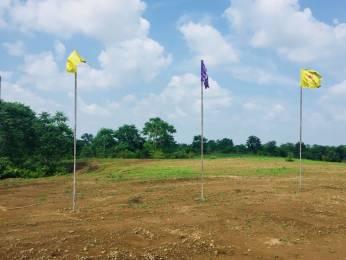 1000 sqft, Plot in Builder Project Mohanlalganj, Lucknow at Rs. 5.0000 Lacs