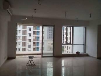 1860 sqft, 3 bhk Apartment in Sureka Sunrise Symphony New Town, Kolkata at Rs. 1.2500 Cr