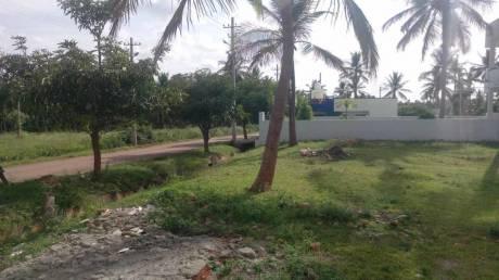 1200 sqft, Plot in Builder Sourish Layout Bogadi, Mysore at Rs. 23.5000 Lacs