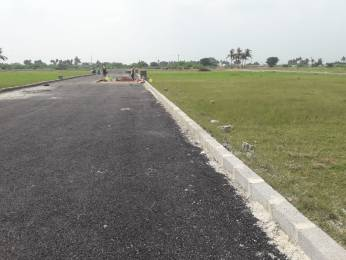 600 sqft, Plot in Builder Project Sirukalathur, Chennai at Rs. 3.3300 Lacs