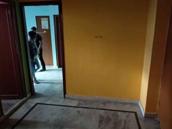 600 sqft, 2 bhk Apartment in Builder Project Dumdum Italgacha, Kolkata at Rs. 14.0000 Lacs