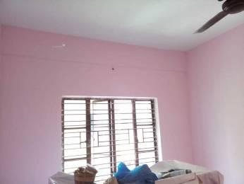 690 sqft, 2 bhk Apartment in Builder Project Baguihati, Kolkata at Rs. 20.0000 Lacs
