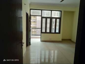 1325 sqft, 2 bhk Apartment in Sukriti Sai Yash Residency Faizabad Road, Lucknow at Rs. 48.0000 Lacs