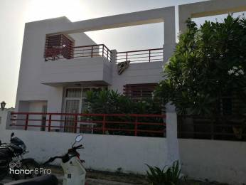1746 sqft, 2 bhk Villa in Ansal Pinewood Villa Sushant Golf City, Lucknow at Rs. 75.0000 Lacs