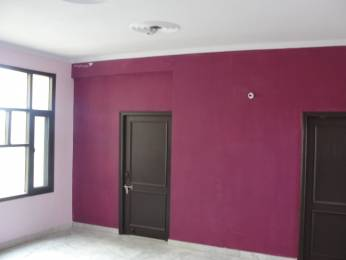 900 sqft, 2 bhk BuilderFloor in Builder Guru Nanak Enclave Dhakoli, Zirakpur at Rs. 8500