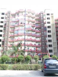 1255 sqft, 2 bhk Apartment in SG Estate Builders Impressions Apartment Sector 4B Vasundhara, Ghaziabad at Rs. 55.0000 Lacs