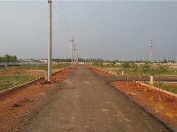 2277 sqft, Plot in Builder Project Jagannaickpur, Kakinada at Rs. 24.0000 Lacs