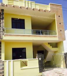 1250 sqft, 3 bhk Villa in Builder Gillco Green Valley Sector 127 Mohali, Mohali at Rs. 31.0000 Lacs