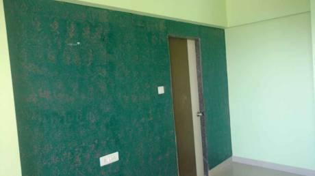 635 sqft, 1 bhk Apartment in Ajmera Opal Kalyan West, Mumbai at Rs. 42.5000 Lacs