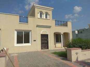 2700 sqft, 3 bhk Villa in Emaar MGF Developers Bungalows Sector 109 Mohali, Mohali at Rs. 69.0000 Lacs