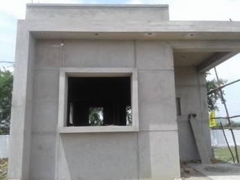 806 sqft, 2 bhk IndependentHouse in Builder Premaathi nagarPKR Estates Maraimalai Nagar, Chennai at Rs. 20.4900 Lacs