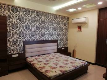 1000 sqft, 1 bhk Apartment in Builder Project Bani Park, Jaipur at Rs. 20000