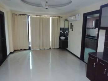 2600 sqft, 4 bhk Apartment in Builder Project Civil Lines, Jaipur at Rs. 50000
