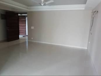 1400 sqft, 3 bhk Apartment in Builder Project Bani Park, Jaipur at Rs. 17000