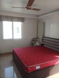 3000 sqft, 4 bhk Apartment in Builder Project Bani Park, Jaipur at Rs. 50000