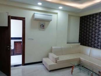 1400 sqft, 2 bhk Apartment in Sand Dune Construction SDC Vintage Bani Park, Jaipur at Rs. 30000