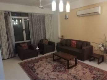 3200 sqft, 3 bhk Apartment in Builder Project Civil Lines, Jaipur at Rs. 55000