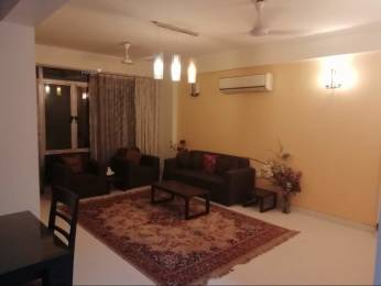 2300 sqft, 3 bhk Apartment in Builder Project Civil Lines, Jaipur at Rs. 50000
