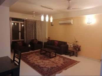 2300 sqft, 3 bhk Apartment in Builder Project Civil Lines, Jaipur at Rs. 50000
