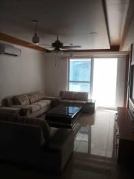 3000 sqft, 4 bhk Apartment in Builder Project Subhash Nagar Road, Jaipur at Rs. 50000