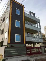 6000 sqft, 5 bhk BuilderFloor in Builder srikrishna residency Kanuru, Vijayawada at Rs. 1.5000 Lacs